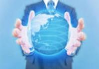 Оффшорная компания – возможность удержать на плаву свой бизнес.