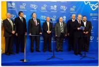 В Киеве открылась главная ювелирная выставка Украины «Ювелир Экспо»