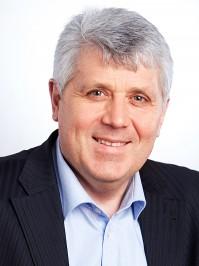 Назначение Игоря Константинова Партнером по развитию бизнеса BDO в Украине