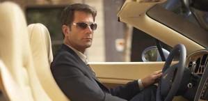 10 лучших мест для знакомства с богатым мужчиной.