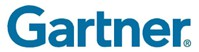 ForeScout в квадранте лидеров Gartner Magic Quadrant для систем контроля доступа (NAC) 2011