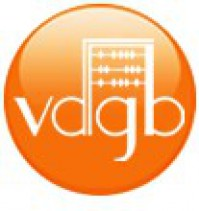 1С: ВДГБ: нужна помощь в подготовке отчетности за 2011 год?
