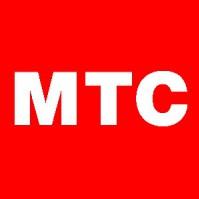 Новая акция «Угадай хит» для пользователей «МТС Клик»