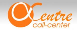 Услуги Call центра как инструмент эффективного развития бизнеса