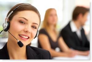 Качество работы call-центра МТС выросло на 6%