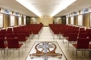Саентологической церкви Москвы исполнилось 18 лет