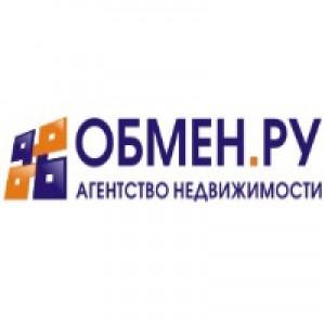 обмен ру агентство недвижимости