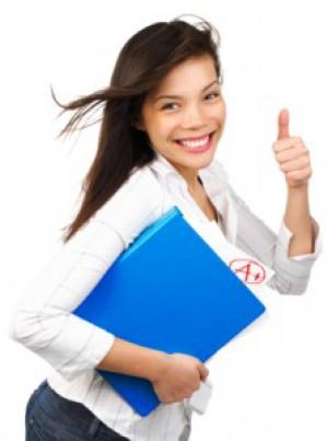 dissertation on teacher retention
