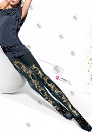 Бутик одежды онлайн