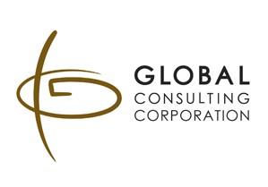 Специалисты «Глобал Консалтинг» принимают клиентов в Интернете