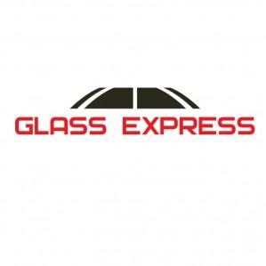 Сеть сервисных центров «Glass Express» поздравила своего тысячного клиента.