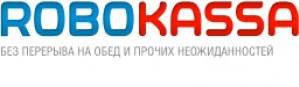 ROBOKASSA и Промсвязьбанк внедрили совместный сервис по оплате товаров через интернет