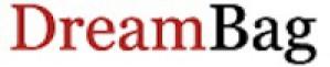 Компания «Оптима» станет спонсором Relax Zone на EEM-2012