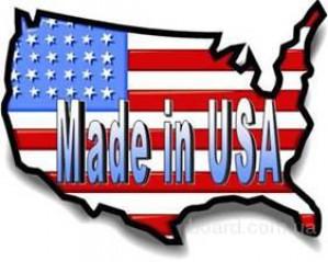 Усгуга доставки из США различных грузов пользуется популярностью