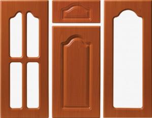 МДФ или дерево? Выбираем фасады для кухни в Симферополе. ИЛИ Фасады для кухни в Симферополе: особенности выбора