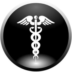 Сохранить здоровье и Вам необходимо будет запускать работу, тратить деньги на лекарства, тратить время на лечение