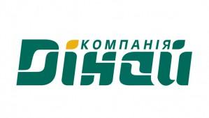 16 июля 2012 года в Киеве прошел праздник «День для Себя» посвященный Дню бухгалтера, организатор: Компания «Динай»