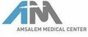 Лечение в Израиле в Медицинском центре Amsalem