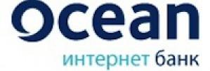 Интернет-кредитование от ОКЕАН БАНК (ЗАО) на канале Seopult