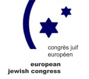 Видные еврейские и мусульманские лидеры встретятся в Париже в условиях роста озабоченности по поводу оскорбления религиозных практик в Европе