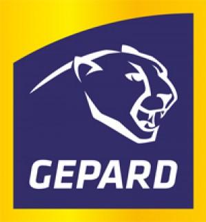 Компания «БИОХИМ ГРУПП» - первый в Украине частный завод по производству топлива, объявляет о запуске на рынок торговой марки «Gepard».