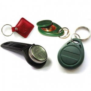 Полезные советы владельцам домофонных ключей