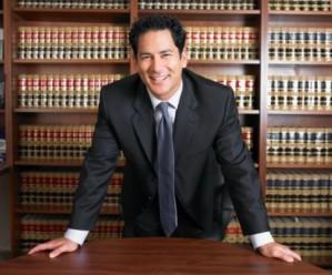 Адвокат по гражданским делам: кому и зачем он нужен?