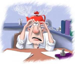 сколько нужно принимать препараты железа при анемии