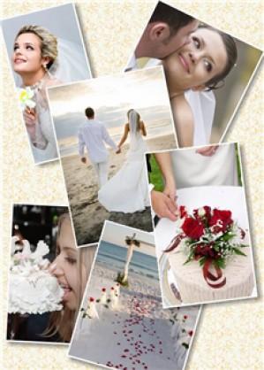 Фото идеи на свадьбе.