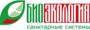 «Биоэкология» приняла участие в обслуживании концерта Мадонны в Санкт-Петербурге.