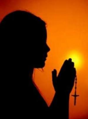 Влияние религии в обществе