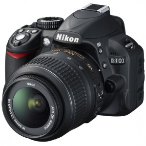 Недорогие зеркальные фотоаппараты для начинающих профессионалов