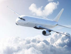 «Авиастар Петербург» - доставлять грузы в Казахстан стало выгоднее.