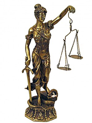 Кто такой юрист и его роль в современной правовой деятельности.