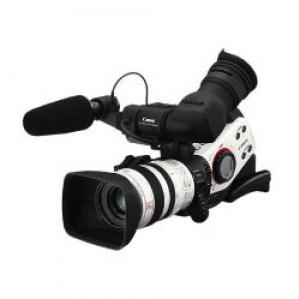 Итоги 2012 года — интернет-магазин Camera-torg