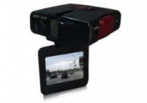 Начались продажи видеорегистратора Highscreen Black Box Radar Plus, способного фиксировать сигналы «Стрелки-СТ»