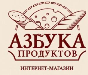 """Открылся новый интернет-магазин продуктов питания в Брянске """"Азбука продуктов"""""""