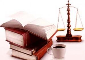 Решение арбитражного спора: что делать?
