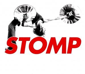 Знаменитая на весь мир танцевальная ритм-группа «STOMP» даст несколько концертов в Москве, в концертном зале «Космос» в марте 2013 года