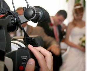 Свадьба – это сбывшаяся мечта о счастье