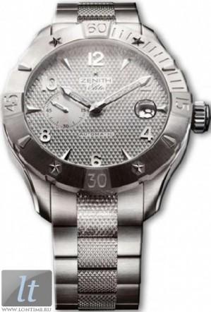 Срочный выкуп и обмен швейцарских часов за 10 минут!