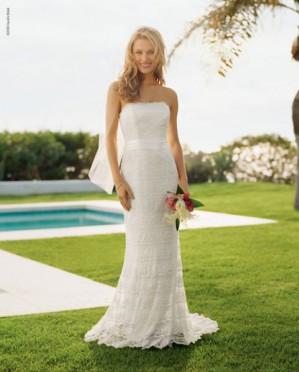 Платья платья для свадьбы и наиболее