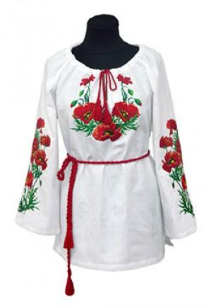 ✓ Сучасну вишиванку можна купити через інтернет-магазини.. жіноча ... 6c36bb2b08b77