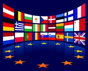 Вебинар «Вид на жительство в Европе. 100 ответов на 100 вопросов по бизнес иммиграции».