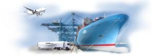 Услуги таможенного брокера транспортной группы «ADS Group»
