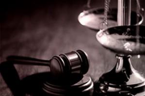 Юридические услуги адвоката в Харькове - компания Professional Consulting