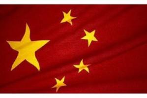 Три самых популярных слова в мире - Made in China...