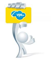 VPS объявила о запуске партнерской программы