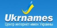Ukrnames вводит новый сервис: VDS сервера XEN