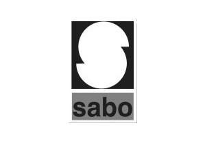 В 2014 году Интелтрейдинг-Груп ввел в продажу новые автозапчасти SABO